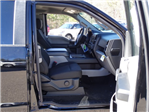 2018 F-150 Super Cab,  Pickup #T889421 - photo 36