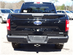 2018 F-150 Super Cab,  Pickup #T889421 - photo 6