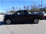 2018 F-150 Super Cab,  Pickup #T889421 - photo 7
