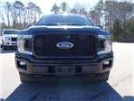 2018 F-150 Super Cab,  Pickup #T889421 - photo 8