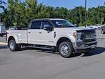 2018 F-350 Crew Cab DRW 4x4,  Pickup #T889433 - photo 3