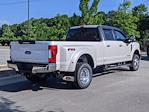 2018 F-350 Crew Cab DRW 4x4,  Pickup #T889433 - photo 5