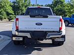 2018 F-350 Crew Cab DRW 4x4,  Pickup #T889433 - photo 6
