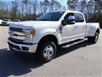 2018 F-350 Crew Cab DRW 4x4,  Pickup #T889433 - photo 1