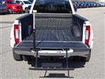 2018 F-350 Crew Cab DRW 4x4,  Pickup #T889433 - photo 32