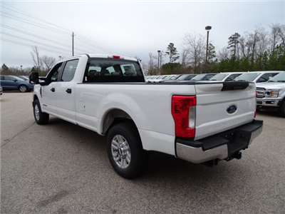 2018 F-250 Crew Cab 4x2,  Pickup #T889443 - photo 5