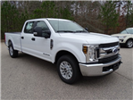 2018 F-250 Crew Cab 4x2,  Pickup #T889443 - photo 1