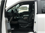 2018 F-150 Super Cab 4x2,  Pickup #T889450 - photo 13