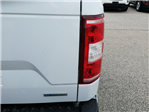 2018 F-150 Super Cab 4x2,  Pickup #T889450 - photo 27