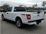 2018 F-150 Super Cab 4x2,  Pickup #T889450 - photo 5