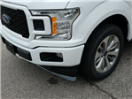 2018 F-150 Super Cab 4x2,  Pickup #T889450 - photo 9