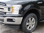 2018 F-150 SuperCrew Cab 4x4,  Pickup #T889604 - photo 9