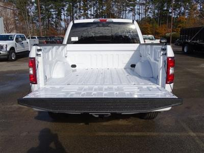 2018 F-150 SuperCrew Cab 4x4,  Pickup #T889636 - photo 38