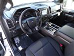 2018 F-150 SuperCrew Cab 4x4,  Pickup #T889636 - photo 14