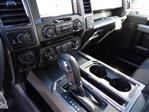2018 F-150 SuperCrew Cab 4x4,  Pickup #T889636 - photo 25