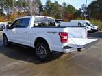2018 F-150 SuperCrew Cab 4x4,  Pickup #T889636 - photo 37