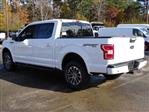 2018 F-150 SuperCrew Cab 4x4,  Pickup #T889636 - photo 2