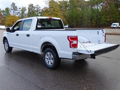 2018 F-150 SuperCrew Cab 4x2,  Pickup #T889712 - photo 32