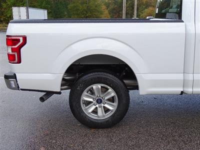 2018 F-150 SuperCrew Cab 4x2,  Pickup #T889712 - photo 34