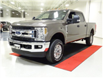 2018 F-250 Crew Cab 4x4,  Pickup #T889806 - photo 1