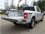 2018 F-150 SuperCrew Cab 4x4,  Pickup #T889911 - photo 33