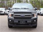 2018 F-150 Super Cab 4x4,  Pickup #T889919 - photo 8
