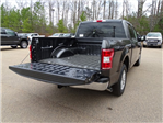2018 F-150 SuperCrew Cab 4x2,  Pickup #T889945 - photo 33