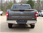 2018 F-150 SuperCrew Cab 4x2,  Pickup #T889945 - photo 6