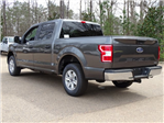 2018 F-150 SuperCrew Cab 4x2,  Pickup #T889945 - photo 2