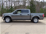 2018 F-150 SuperCrew Cab 4x2,  Pickup #T889945 - photo 7