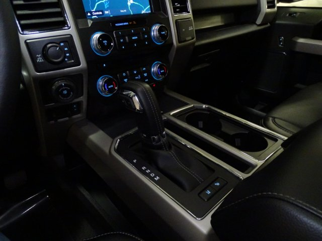 2018 F-150 SuperCrew Cab 4x4,  Pickup #T889975 - photo 29