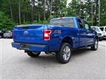 2018 F-150 Super Cab 4x4,  Pickup #T890097 - photo 5