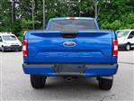 2018 F-150 Super Cab 4x4,  Pickup #T890097 - photo 6