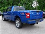 2018 F-150 Super Cab 4x4,  Pickup #T890097 - photo 2