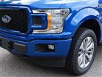 2018 F-150 Super Cab 4x4,  Pickup #T890097 - photo 9