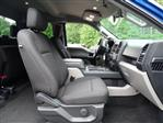 2018 F-150 Super Cab 4x4,  Pickup #T890097 - photo 43
