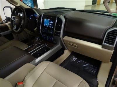 2018 F-150 SuperCrew Cab 4x4,  Pickup #T890134 - photo 48