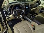 2018 F-150 SuperCrew Cab 4x4,  Pickup #T890134 - photo 15