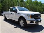 2018 F-150 Super Cab 4x4,  Pickup #T890148 - photo 3