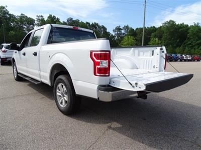 2018 F-150 SuperCrew Cab 4x2,  Pickup #T890155 - photo 34