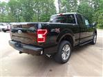 2018 F-150 Super Cab 4x4,  Pickup #T890187 - photo 5