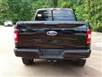 2018 F-150 Super Cab 4x4,  Pickup #T890187 - photo 6