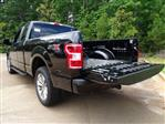 2018 F-150 Super Cab 4x4,  Pickup #T890187 - photo 35