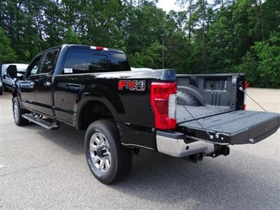 2018 F-350 Crew Cab 4x4,  Pickup #T890288 - photo 38