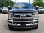 2018 F-350 Crew Cab 4x4,  Pickup #T890288 - photo 8