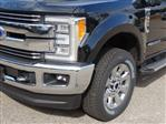 2018 F-350 Crew Cab 4x4,  Pickup #T890288 - photo 9