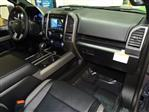 2018 F-150 SuperCrew Cab 4x4,  Pickup #T890295 - photo 48