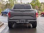 2018 F-150 SuperCrew Cab 4x4,  Pickup #T890295 - photo 6
