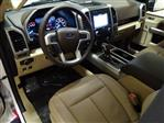 2018 F-150 SuperCrew Cab 4x4,  Pickup #T890299 - photo 16