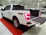 2018 F-150 SuperCrew Cab 4x4,  Pickup #T890299 - photo 42